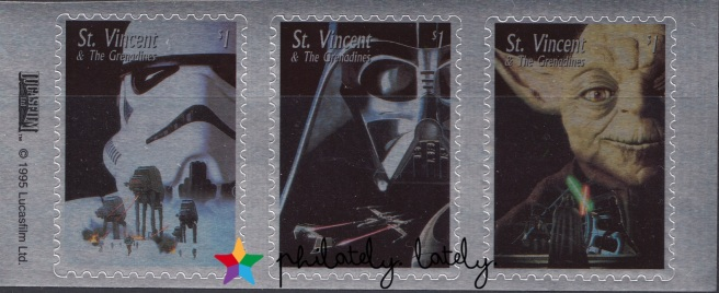 010_St._Vincent_&_The_Grenadines_Star_Wars_Stamps.jpg