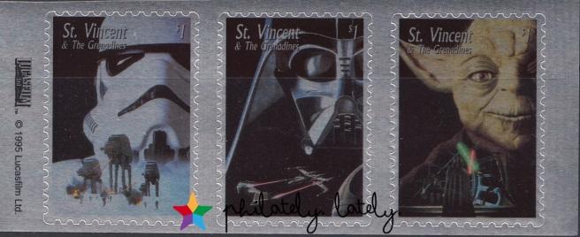 010_St._Vincent_&_The_Grenadines_Star_Wars_Stamps.jpg