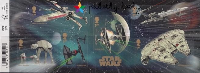 011_UK_Star_Wars_Stamps.jpg