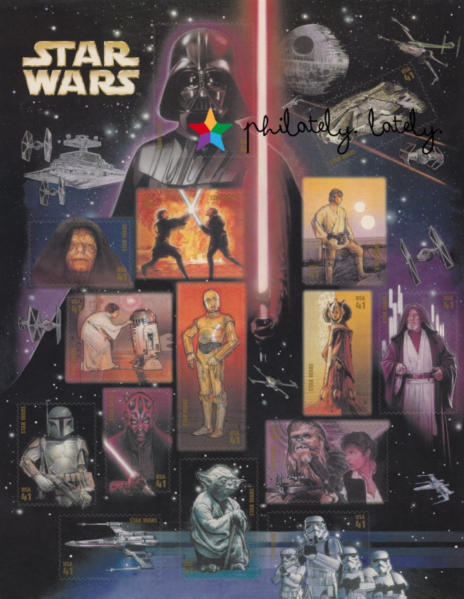 012_USA_Star_Wars_Stamps_Sheet.jpg