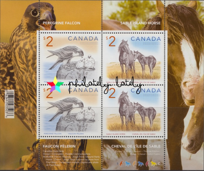001_Canada_Animal_Stamps_High_Nominal.jpg