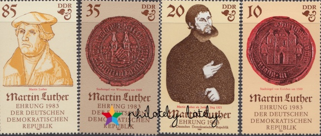 001_DDR_Martin_Luther_Stamps.jpg