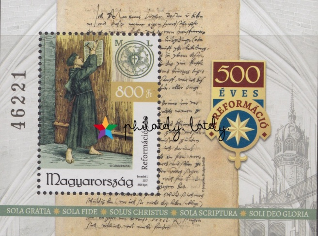 001_Hungary_Martin_Luther_Stamps.jpg