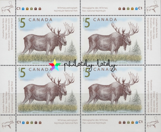 002_Canada_Animal_Stamps_High_Nominal.jpg