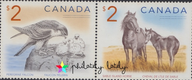 004_Canada_Animal_Stamps_High_Nominal.jpg