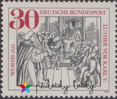 004_Germany_Martin_Luther_Stamps.jpg