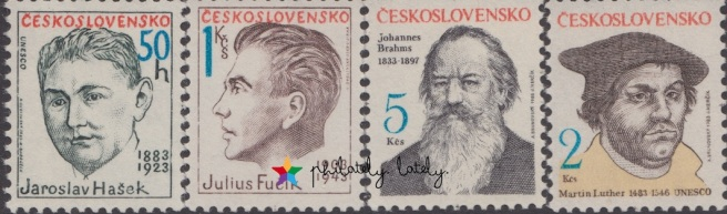 005_Czechoslovakia_Martin_Luther_Stamps.jpg