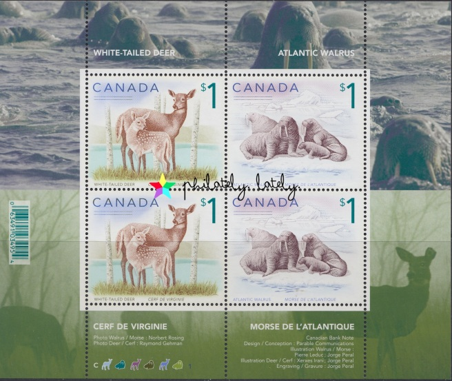 006_Canada_Animal_Stamps_High_Nominal.jpg