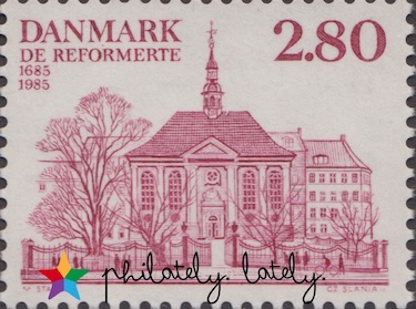 006_Denmark_Martin_Luther_Stamps.jpg