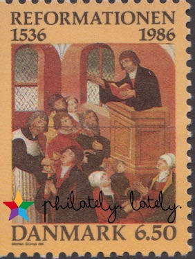 007_Denmark_Martin_Luther_Stamps.jpg