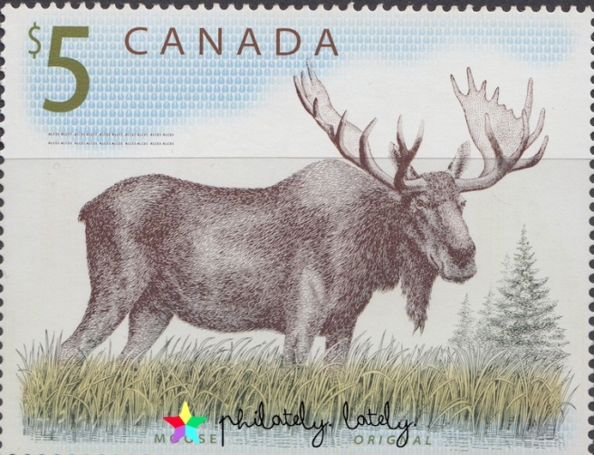 008_Canada_Animal_Stamps_High_Nominal.jpg