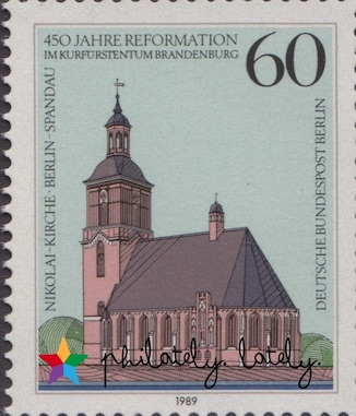 008_Germany_Berlin_Martin_Luther_Stamps.jpg
