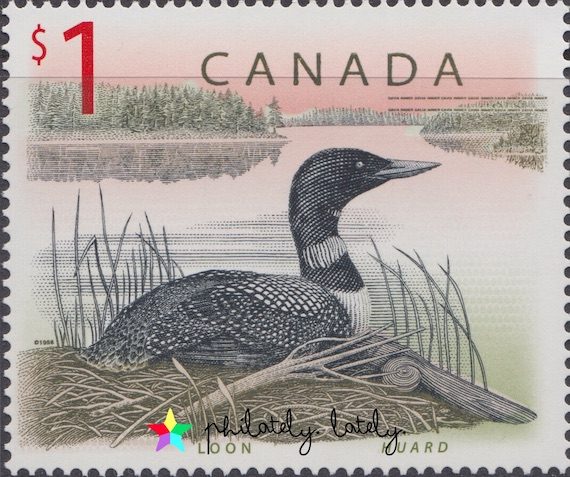 009_Canada_Animal_Stamps_High_Nominal