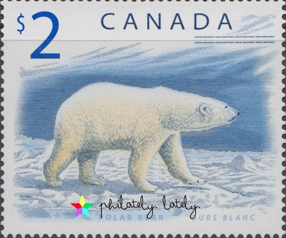 010_Canada_Animal_Stamps_High_Nominal.jpg