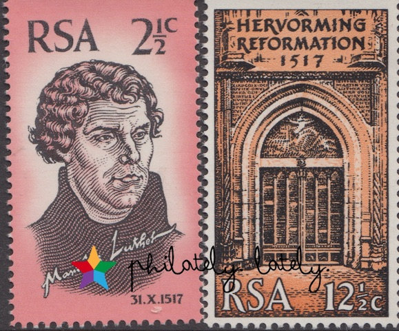 010_RSA_Martin_Luther_Stamps.jpg