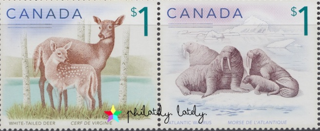011_Canada_Animal_Stamps_High_Nominal.jpg