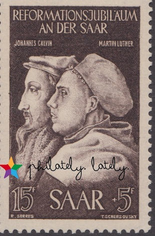 011_SAAR_Martin_Luther_Stamps.jpg
