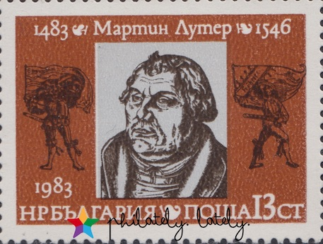 015_Bulgaria_Martin_Luther_Stamps.jpg
