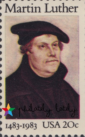 016_USA_Martin_Luther_Stamps.jpg