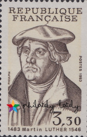 017_France_Martin_Luther_Stamps.jpg
