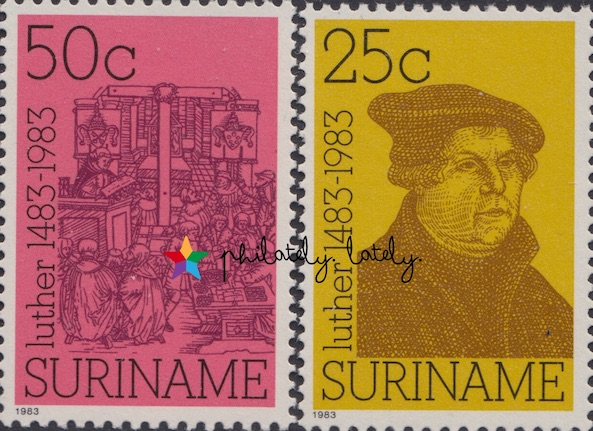 018_Suriname_Martin_Luther_Stamps.jpg