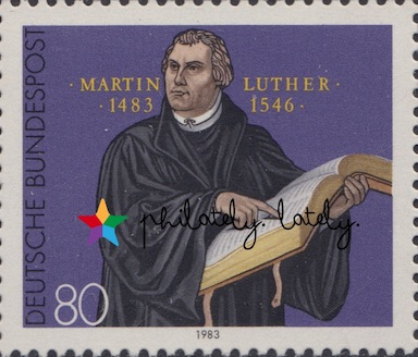 019_Finland_Martin_Luther_Stamps.jpg