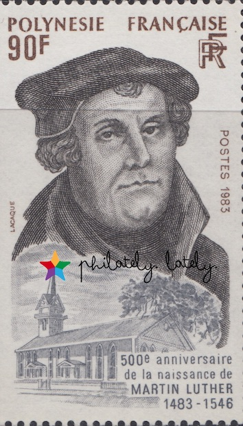 021_French_Polynesia_Martin_Luther_Stamps.jpg