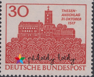 022_Germany_Martin_Luther_Stamps.jpg