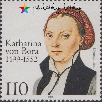 023_Katharina_von_Bora_Martin_Luther_Stamps.jpg