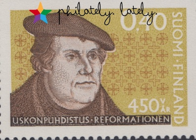024_Finland_Martin_Luther_Stamps.jpg