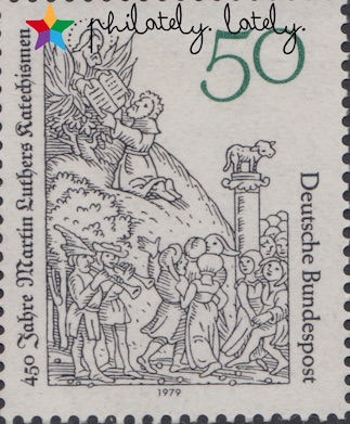 025_Germany_Martin_Luther_Stamps.jpg