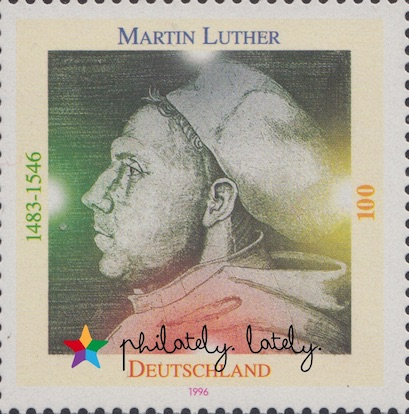 026_Germany_Martin_Luther_Stamps.jpg