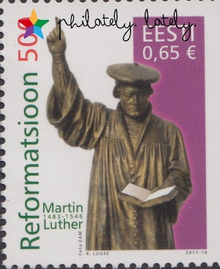 028_Estonia_Martin_Luther_Stamps.jpg