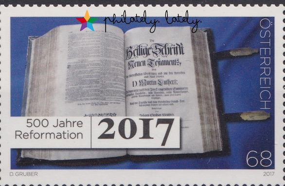 029_Austria_Martin_Luther_Stamps.jpg