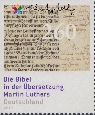 030_Germany_Martin_Luther_Stamps.jpg