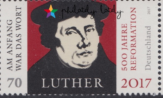 032_Germany_Martin_Luther_Stamps.jpg