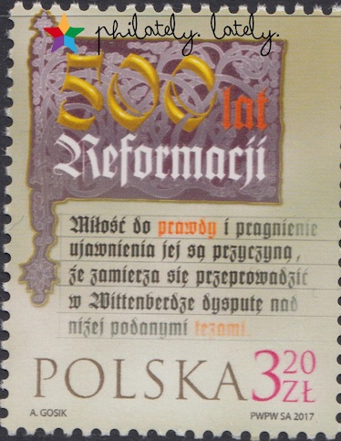 033_Poland_Martin_Luther_Stamps.jpg