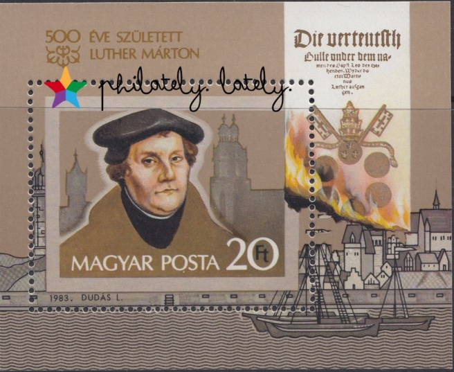 037_Hungary_Martin_Luther_Stamps.jpg