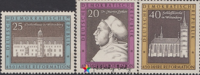 039_Germany_Martin_Luther_Stamps.jpg